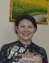 Инна Анатольевна ID4236