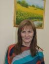 Тамара Александровна ID4240