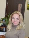 Юлия Викторовна ID4241