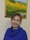 Анна Алексеевна ID4242