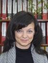 Оксана Викторовна ID4243