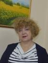 Вера Станиславовна ID4247
