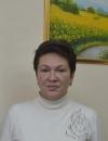 Ирина Леонидовна ID4279