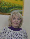 Ольга Николаевна ID4280