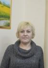 Ирина Григорьевна ID4284