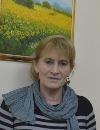 Нина Викторовна ID4285