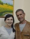 Ирина и Геннадий ID4288
