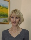 Елена Михайловна ID4290