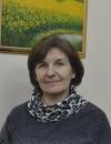 Анна Геннадьевна ID4293