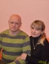 Аэлита и Олег ID4294