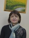 Валентина Васильевна ID4298