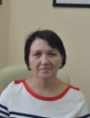 Наталья Николаевна ID4299
