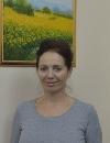 Надежда Харлампиевна ID4301