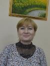 Наталья Вистовна ID4302