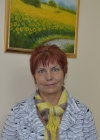 Татьяна Александровна ID4303