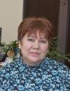 Ася Исхаковна ID4304