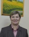 Елена Николаевна ID4306