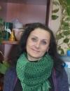 Антонина Юрьевна ID4307