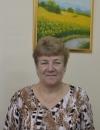 Мария Савельевна ID4308