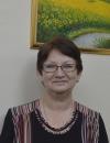 Ольга Валентиновна ID4310