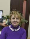 Ольга Станиславовна ID4321