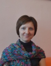 Татьяна Николаевна ID ID4323
