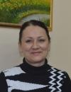 Лидия Васильевна ID4326