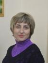 Людмила Викторовна ID4328