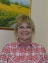 Римма Вячеславовна ID4329