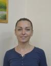 Юлия Николаевна ID4330