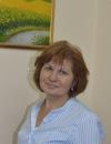 Елена Николаевна ID4331
