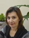 Инна Николаевна ID4332