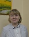 Наталья Владимировна ID4359