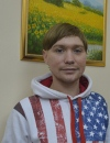 Алексей Александрович ID4362