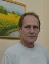 Николай Анатольевич ID4363