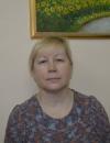 Елена Аркадьевна ID4364