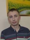 Алексей Владимирович ID4365