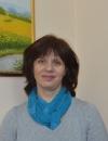 Ольга Леонидовна ID4366