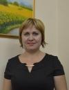 Елена Владимировна ID4367