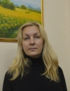 Анжела Александровна ID4368