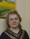 Зоя Ивановна ID4370