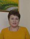 Марина Владимировна ID4371