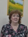 Ангелина Владимировна ID4373