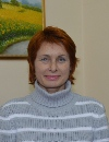 Викторя Александровна ID4374