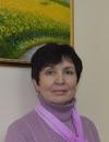 Тамара Петровна ID4376