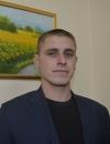 Николай Николаевич ID4377
