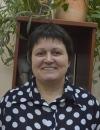 Ольга Владимировна ID4378