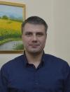 Владимир Вячеславович ID4380