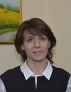 Ирина Юрьевна ID4382