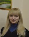 Татьяна Валентиновна ID4384